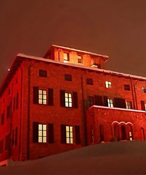 Château Noël